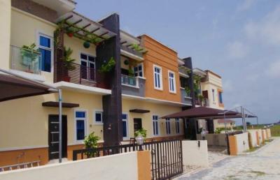 Jossy Properties