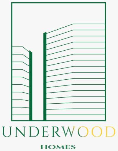Underwood Homes