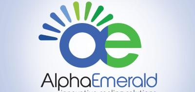 Alphaemerald Limited