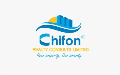 CHIFON REALTY CONSULTS LTD
