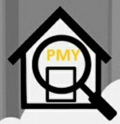 PMY HOME SEARCHES