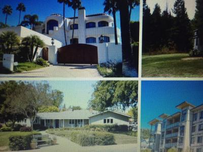 Beth Properties