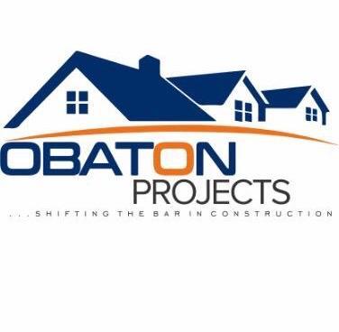 OBATON PROJECTS LTD