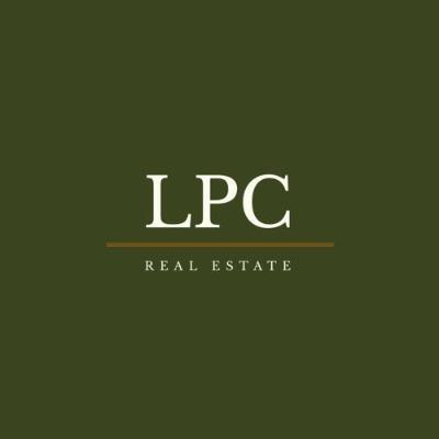 Lekki Property & Co