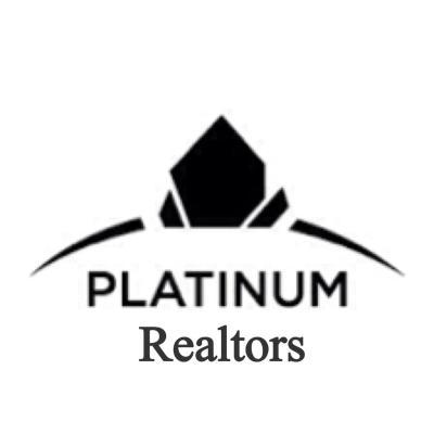 platinum realtors