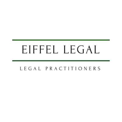 Eiffel Legal