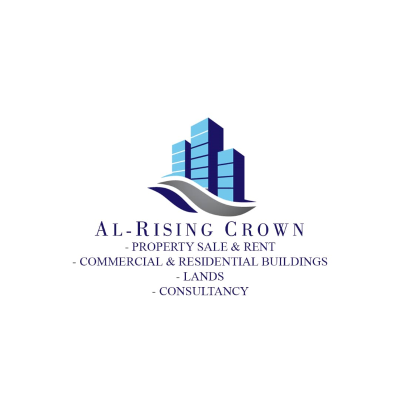 Al-Rising Crown Nigeria Ltd