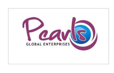 Pearls Global Enterprises