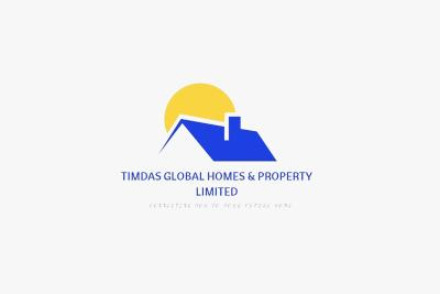 Timdas Global Homes & Property Limited