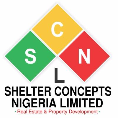 Shelter Concept Nigeria Limited