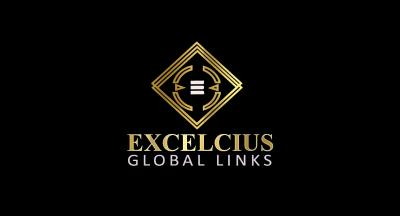 Excelcius Global Links Limited