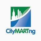 CityMartNG