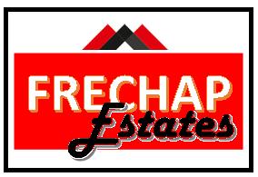 Frechap Estates
