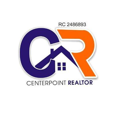 Centerpoint Realtor
