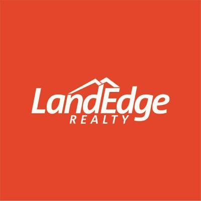 LandEdge Realty