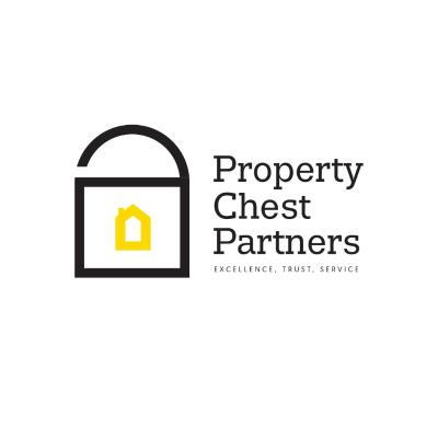 Property Chest Partners