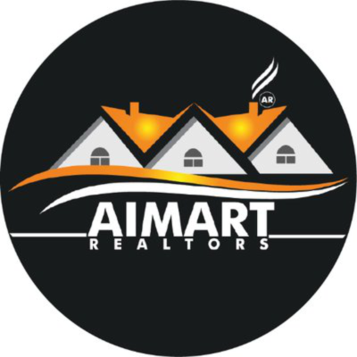 Aimart Realtors