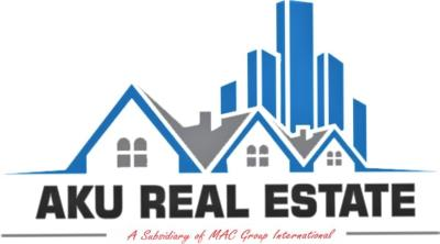 Aku Real Estate and Investment