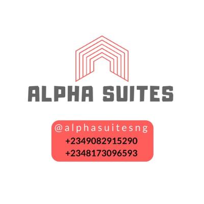 AlphaStays Ltd.