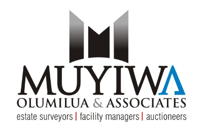 Muyiwa Olumilua & Associates