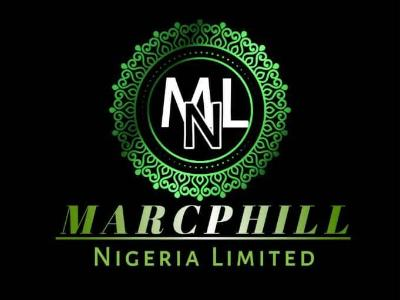 Marcphill Nigeria Limited