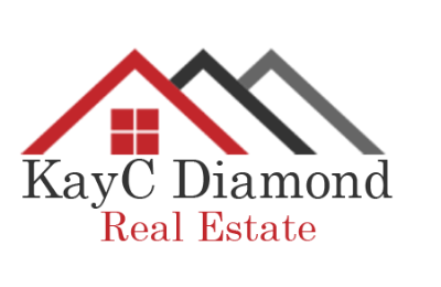 KAYC DIAMOND REAL ESTATES