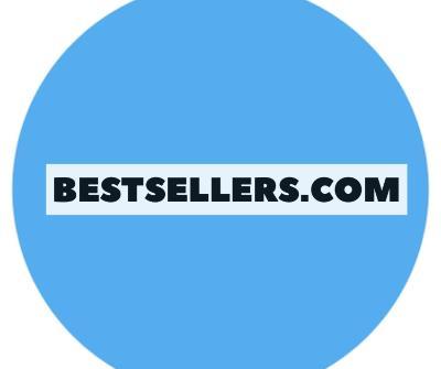 Bestsellers.com