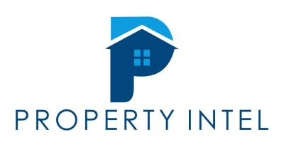 Property Intel Resources Limited