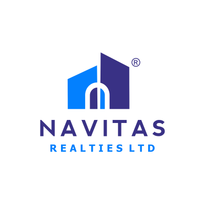 Navitas Realties Ltd