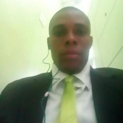 Jagun Adetokunbo Damola