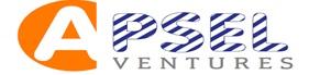 Apsel Properties