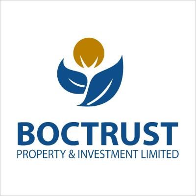 Boctrust Property & Investment Limited