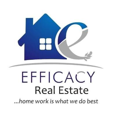 Efficacy real estate services