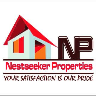 Nestseeker Investment Nig LTD