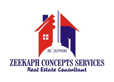 Zeekaph Concepts Services