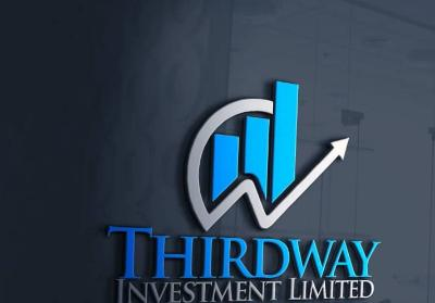 Thirdway investment Limited