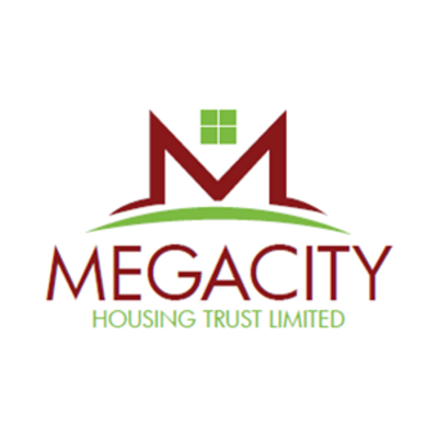 Megacity Housing Trust Limited