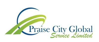 PRAISE CITY GLOBAL SERVICES LIMITED