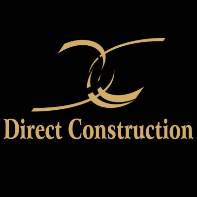 DIRECT CONSTRUCTION NIG LTD