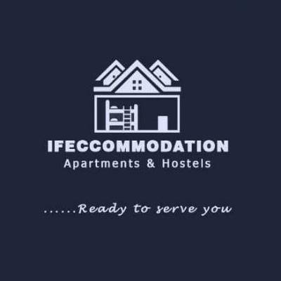 IFECCOMMODATION Apartments and Hostels