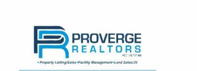 Proverge Realtors