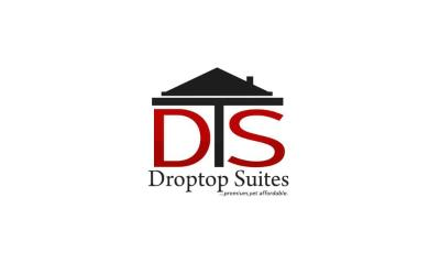Droptop Suites