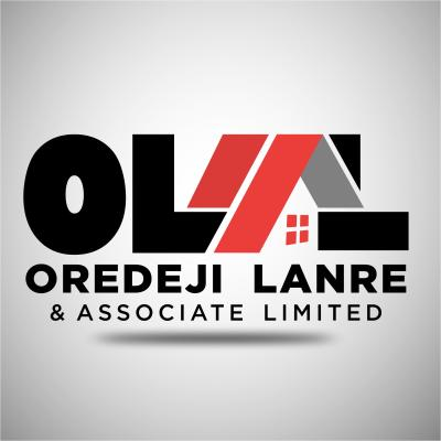 Oredeji Lanre and Associates Limited