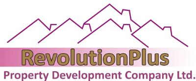 Job Vacancies at Revolutionplus Property Development Company Limited