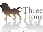 Three Lions Court Enterprise
