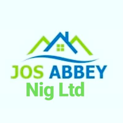 Jos Abbey Nigeria limited