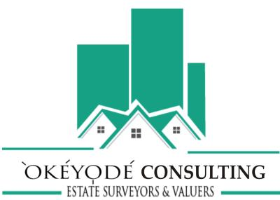 Okeyode Consulting Estate Surveyors and Valuers