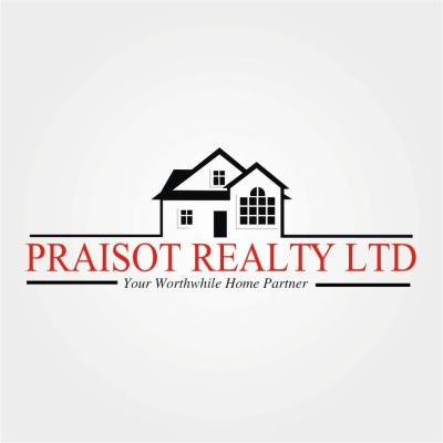 PRAISOT REALTY LTD