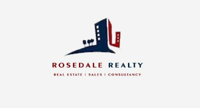 Rosedale Realty Ltd.