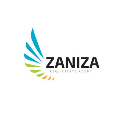 Zaniza